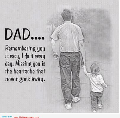 missing-dad-sad-quotes-father-heaven-quote-pictures-images-pics