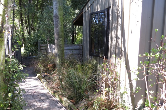 Sandra Hobbs Hobbs Orchard Garden
