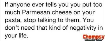 cheesequote