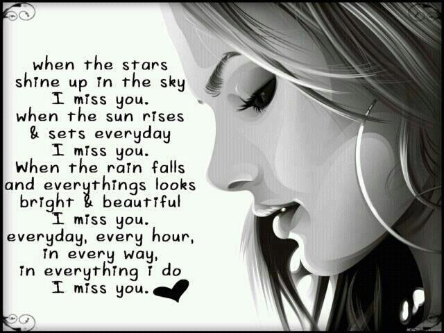 I-Miss-You-Every-Day-Every-Hour