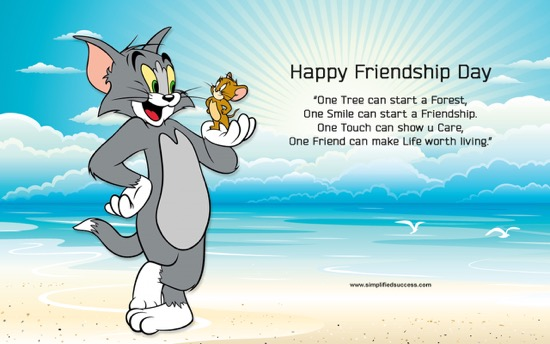 friendship-day-wallpaper-09